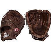"""Nokona 12"""" X2 Elite Series Glove"""