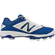 New Balance Men's 4040 V3 TPU Baseball Cleats