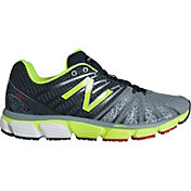 New Balance Men's 890v5 Running Shoes