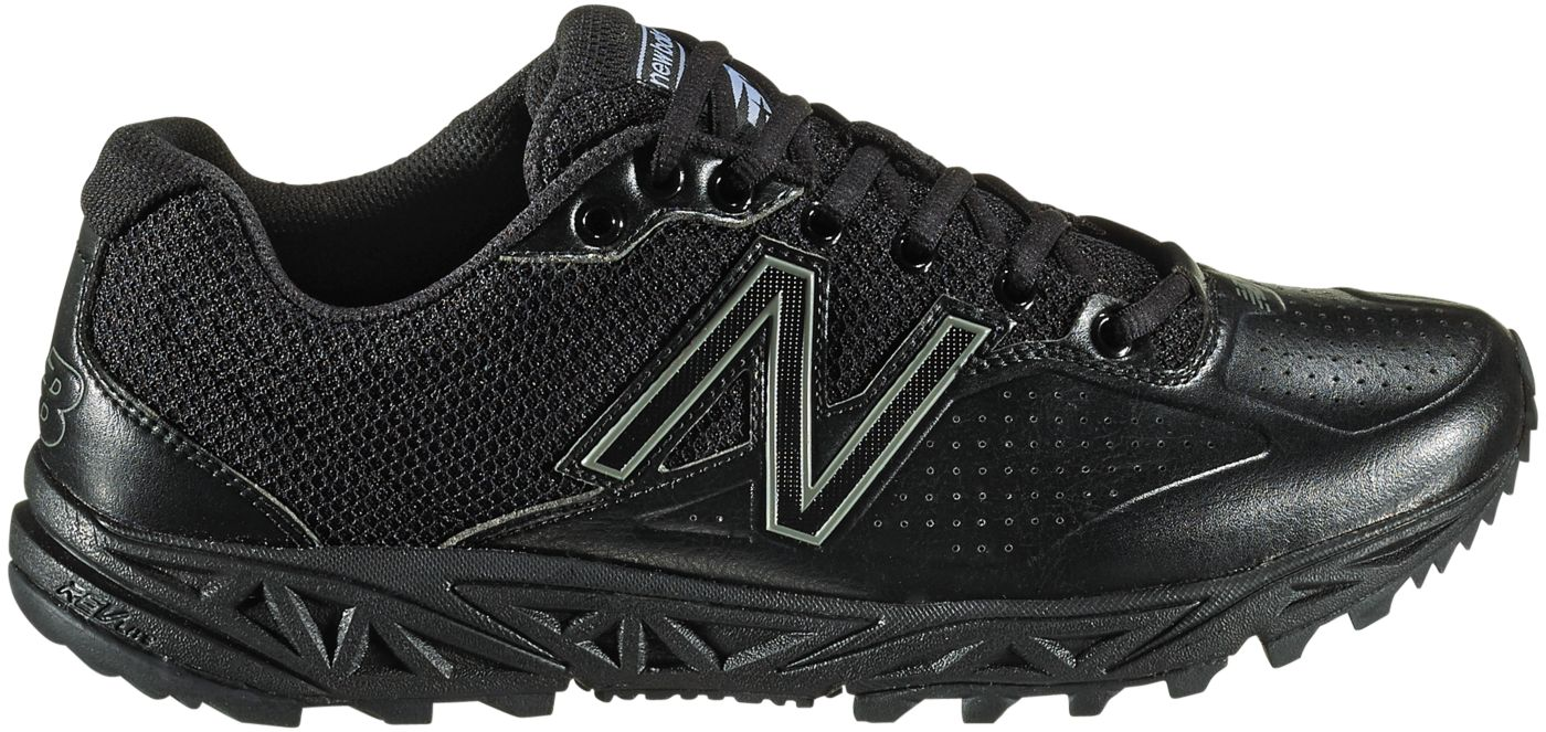 New Balance Men's MU950 V2 Umpire Shoes