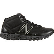 New Balance Men's MU950 V2 Mid Umpire Shoes