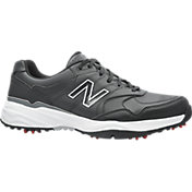 New Balance Men's NBG1701 Golf Shoes