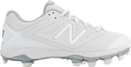 429df3514a21b New Balance 4040 V4 Baseball Cleats | Best Price Guarantee at DICK'S
