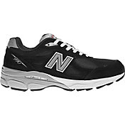 New Balance Women's 990v3 Running Shoes