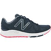 New Balance Women's Vazee Rush Running Shoes