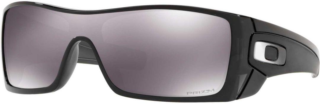6d607ee1662d7 Oakley Men s Batwolf Sunglasses 1