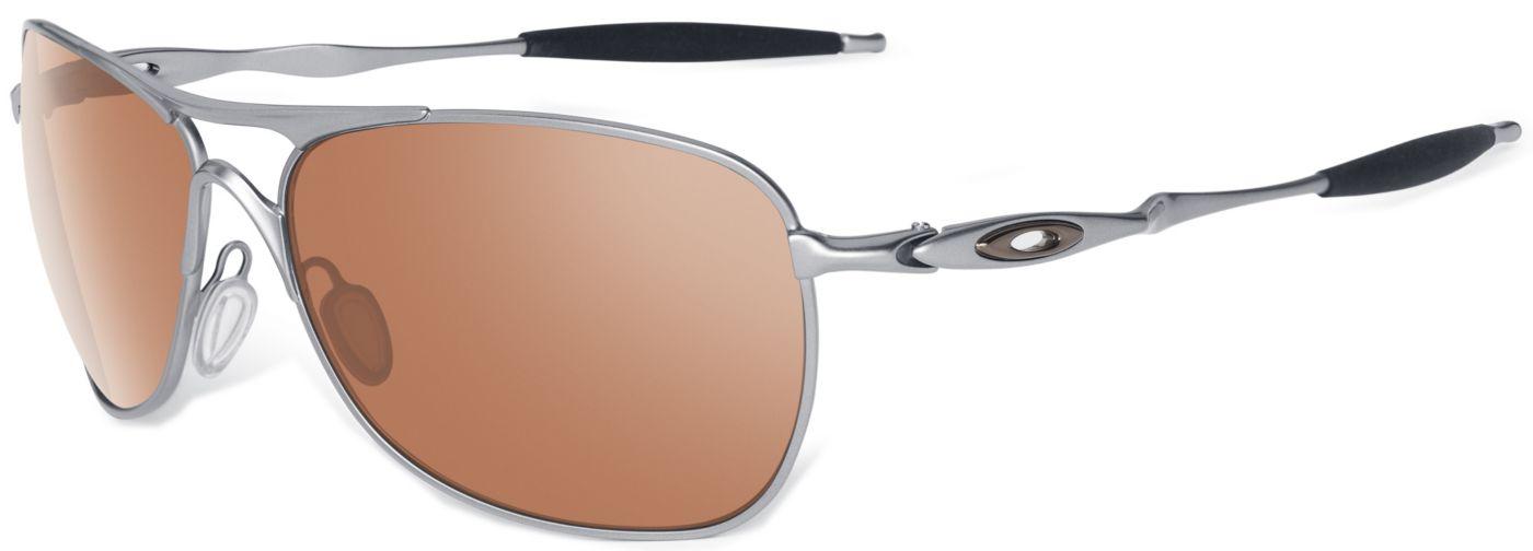 Oakley Men's Crosshair Sunglasses