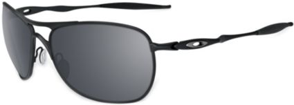 Oakley Men's Crosshair Sunglasses