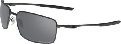 7074355f969 Oakley Men s Square Wire Polarized Sunglasses. noImageFound