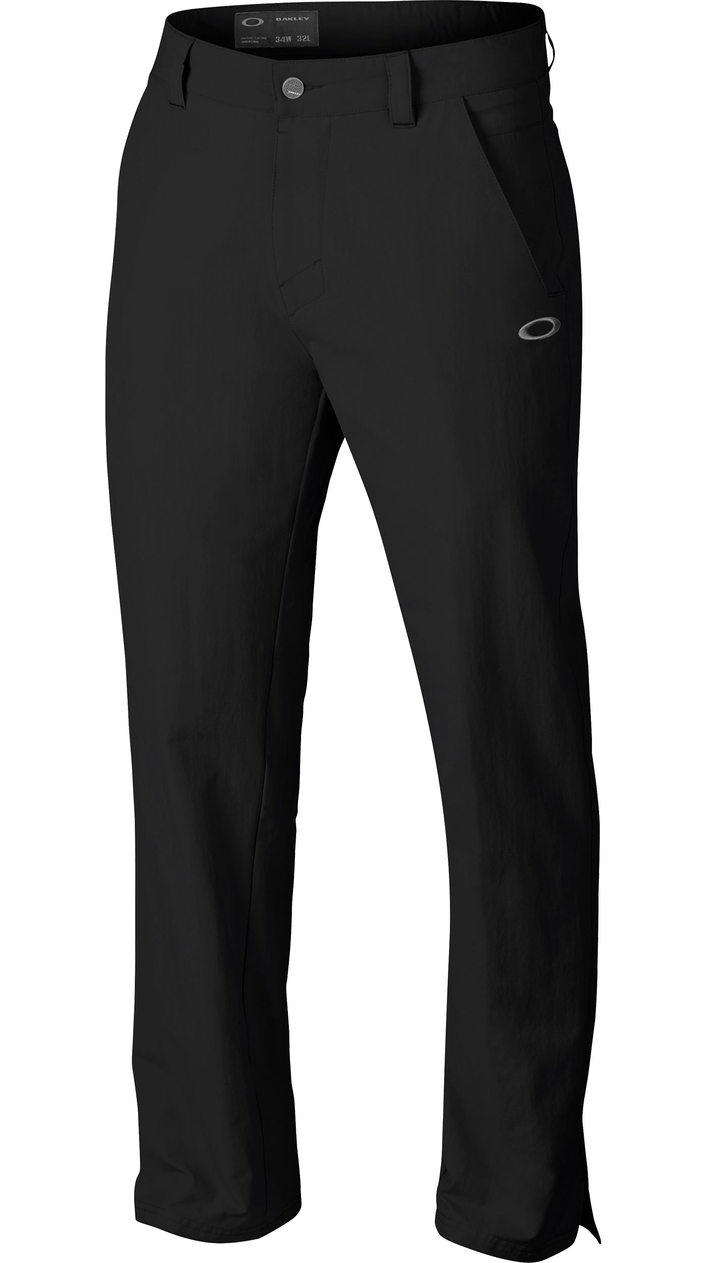 Oakley Take 2.5 Pants