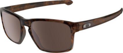 Oakley Men's Sliver Sunglasses