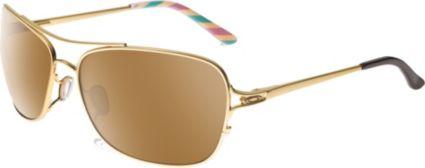 Oakley Women's Conquest Sunglasses