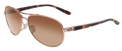 9734e6fe02 Oakley Women s Feedback Sunglasses. noImageFound