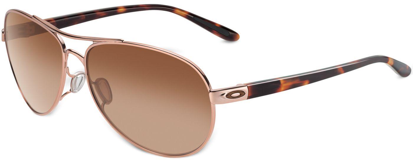 Oakley Women's Feedback Sunglasses