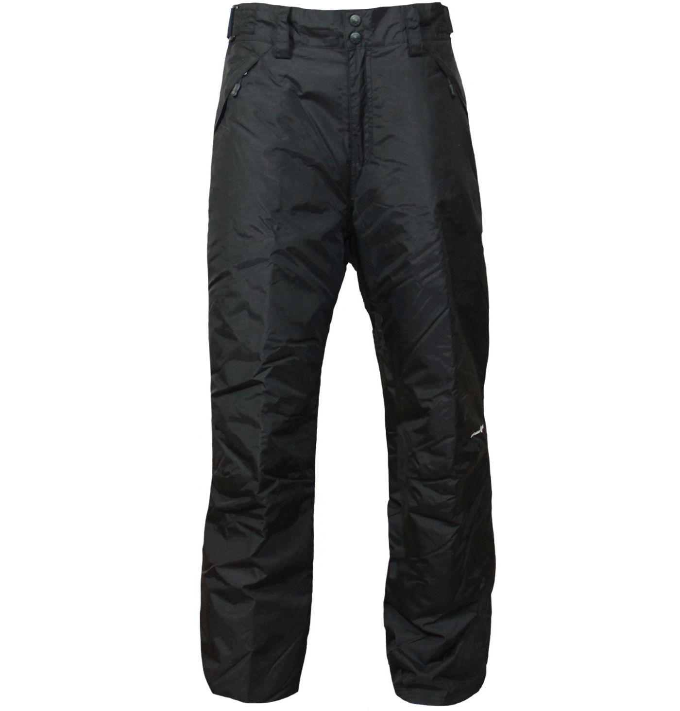 Outdoor Gear Women's Crest Shell Pants