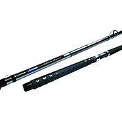 Okuma Classic Pro GLT Dipsey Diver Rod