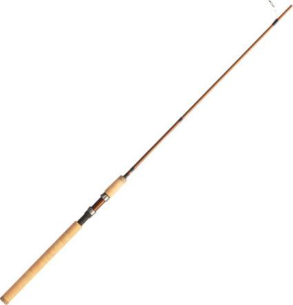 Okuma SST Steelhead Spinning Rod