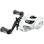 Up to 50% Off Select Reels