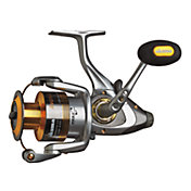 Saltwater Spinning Reels | Best Price Guarantee at DICK'S