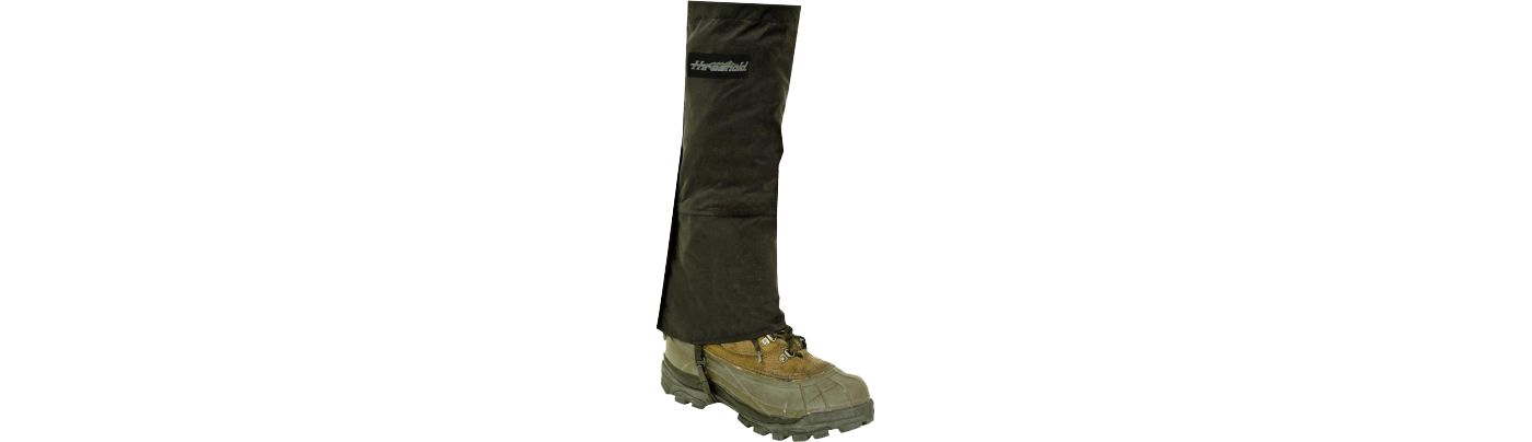 Outdoor Products Cross Country Gaiters