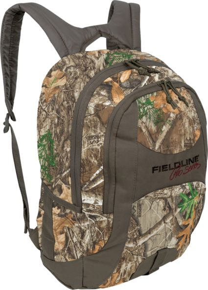 Fieldline Matador Backpack