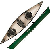 Canoes for Sale | Best Price Guarantee at DICK'S