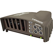 Ozonics HR-200 Ozone Generator