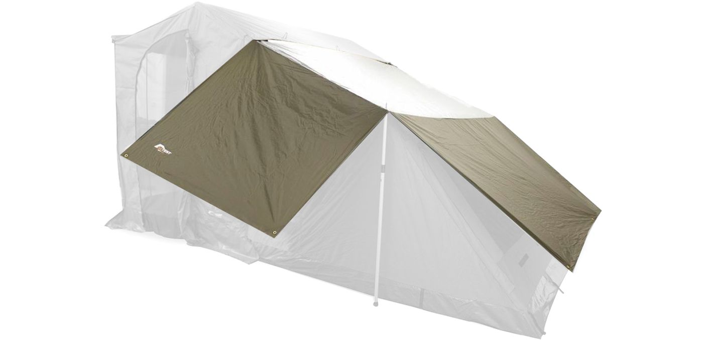 Oztent RV Fly