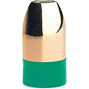 PowerBelt Copper Plated .50 Cal/245 Gr. Hollow Point Bullet