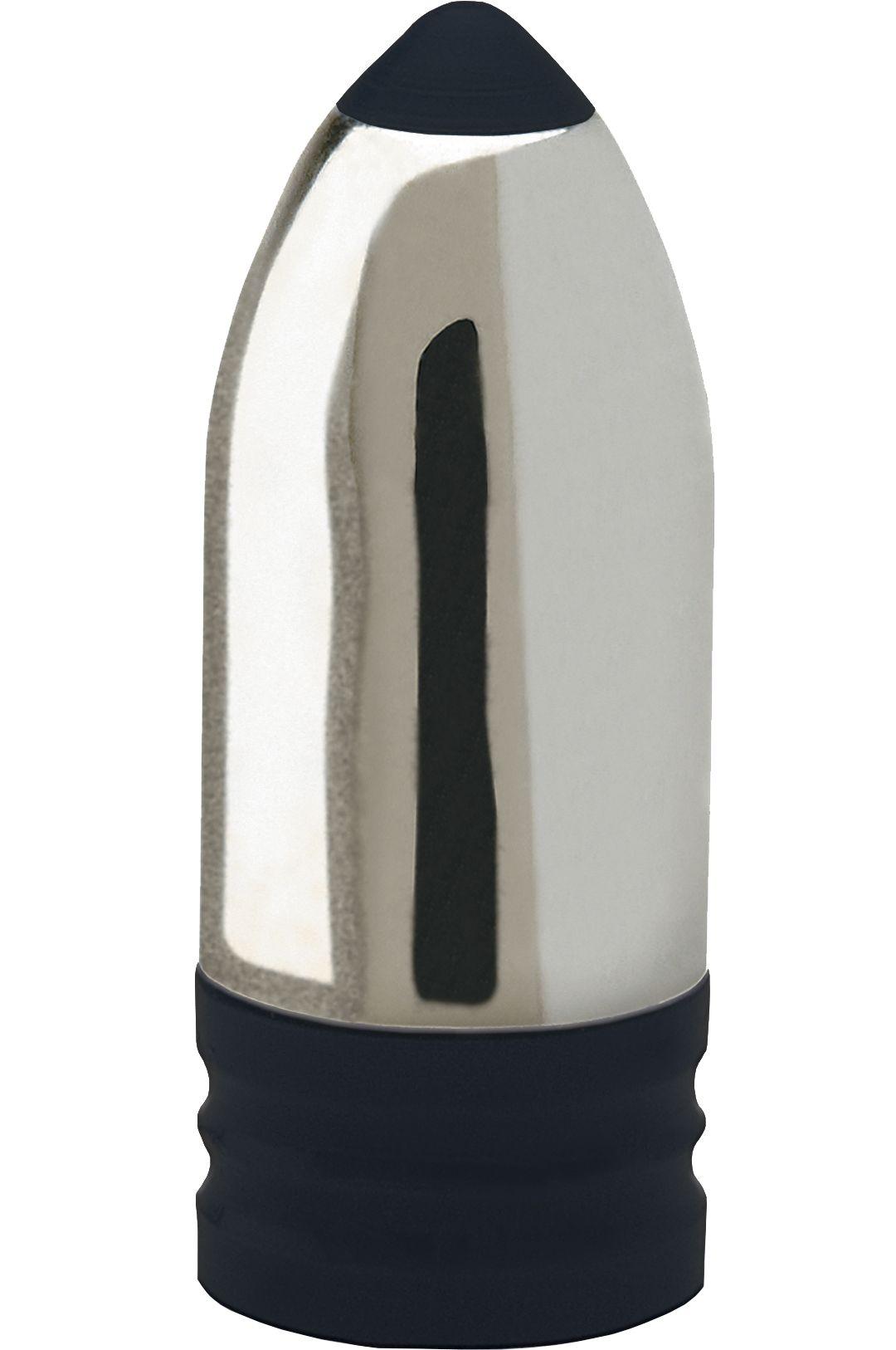 PowerBelt Platinum AeroTip  50 Cal/270 gr  Bullet