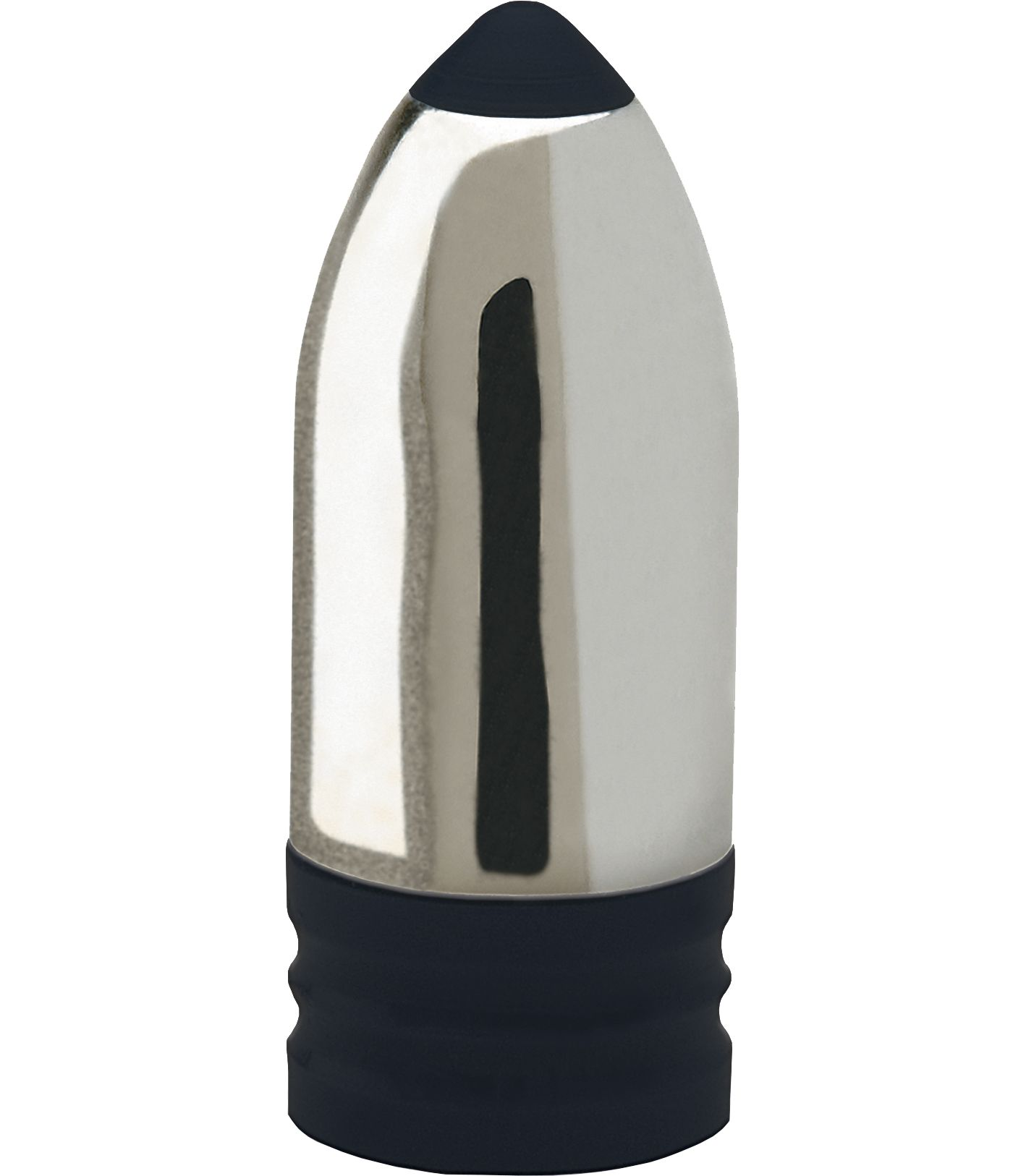 PowerBelt Platinum AeroTip .50 Cal/270 gr. Bullet