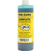 Pro-Cure Brine 'N Bite Complete Liquid Bait Brine