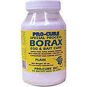 Pro-Cure Borax Egg and Bait Cure
