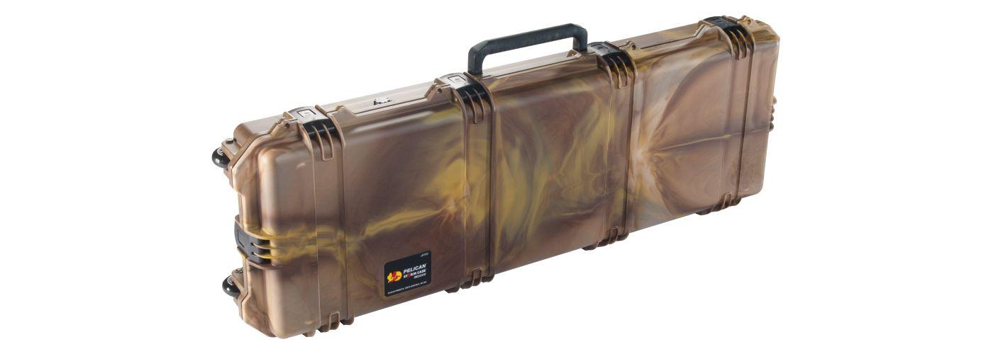 Pelican iM3300 Storm Gun Case