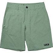 Pelagic Men's Deep Sea Hybrid-Shorts