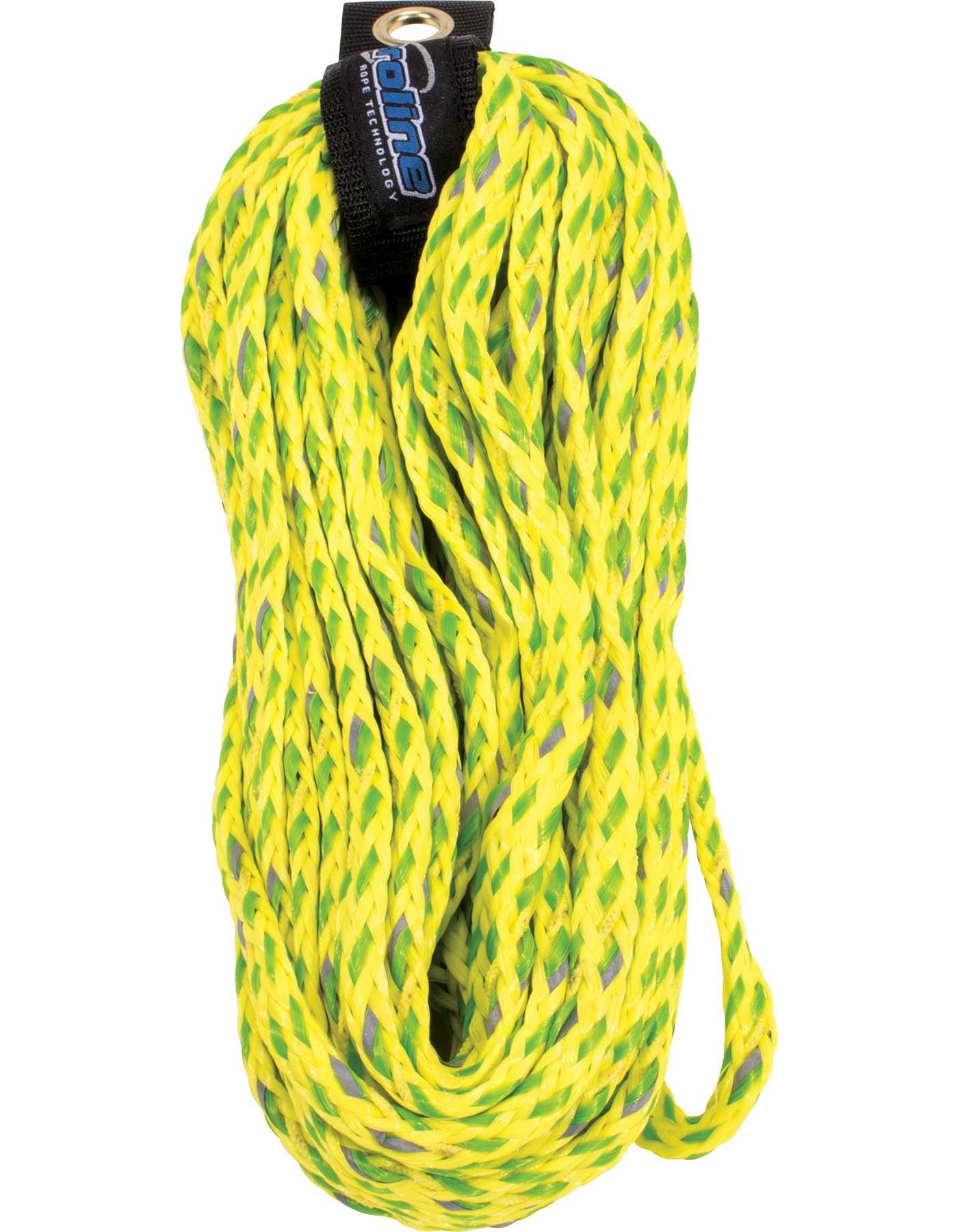 Connelly 2-Rider Safety Tube Tow Rope