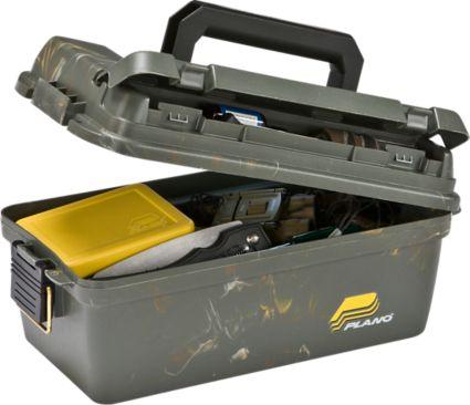 Plano Small Field Box
