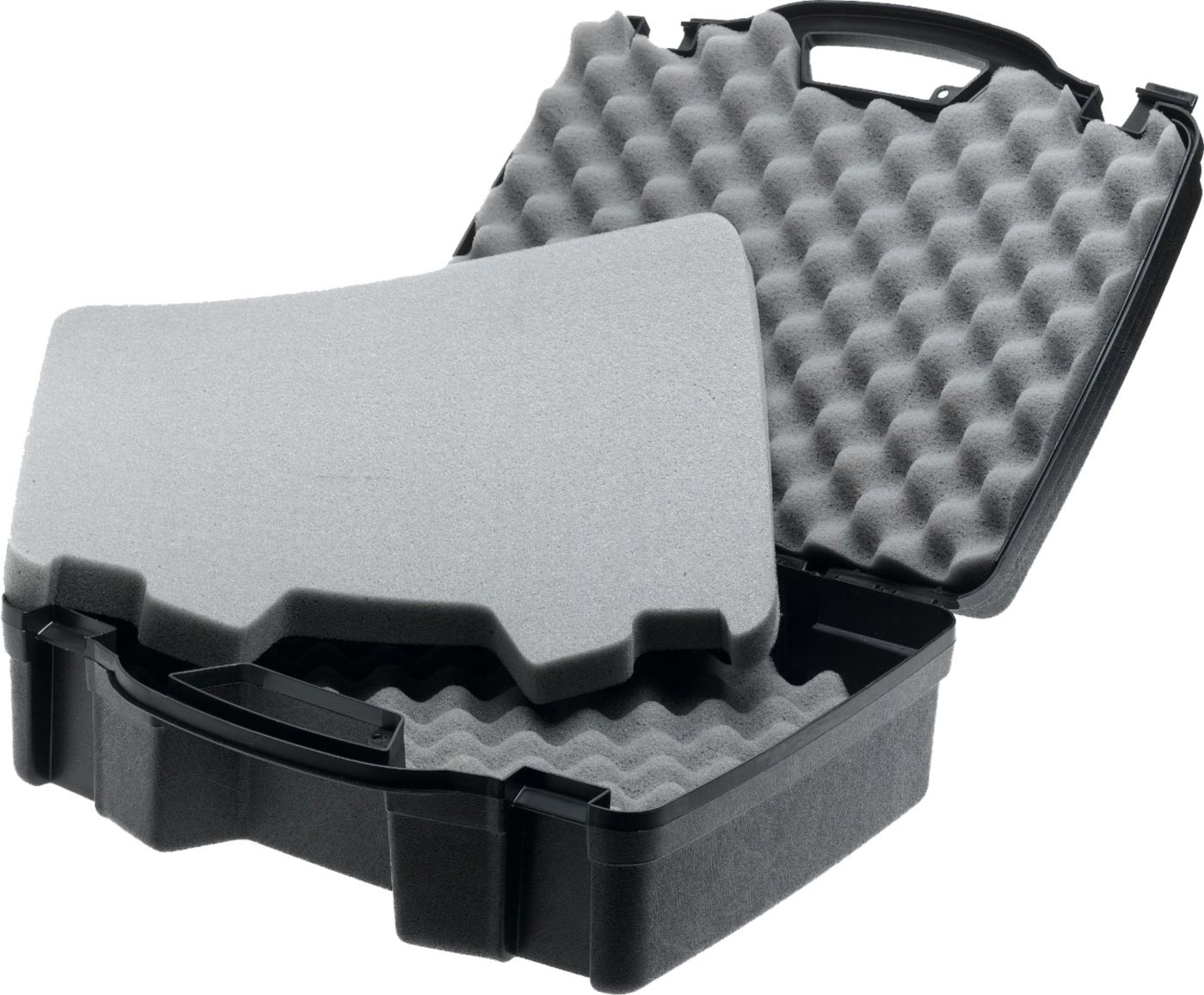 Plano Protector Four Pistol Case