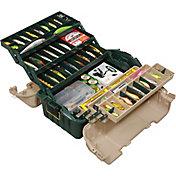 Plano 6-Tray Utility Box