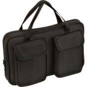 Plano Gun Guard Medium Soft Pistol Case