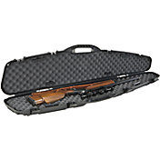Plano Pro-Max PillarLock Scoped Rifle Case