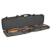 Plano Double Gun Case