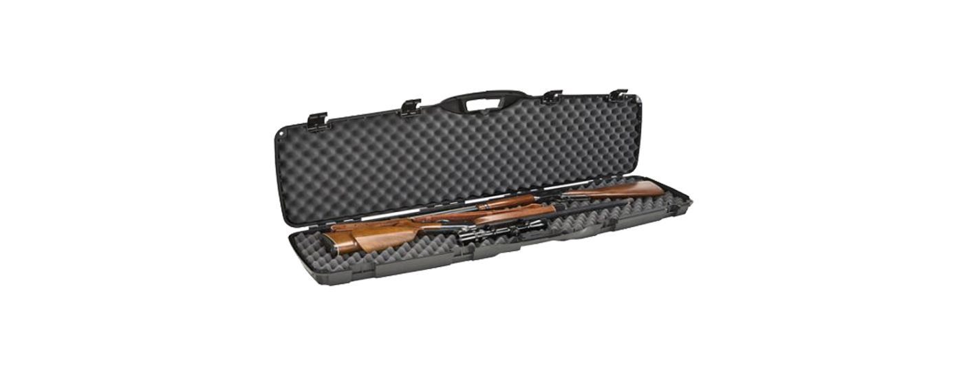 Plano Protector Series Double Gun Case