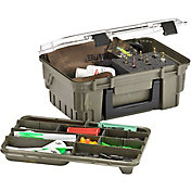 Plano Archery Box