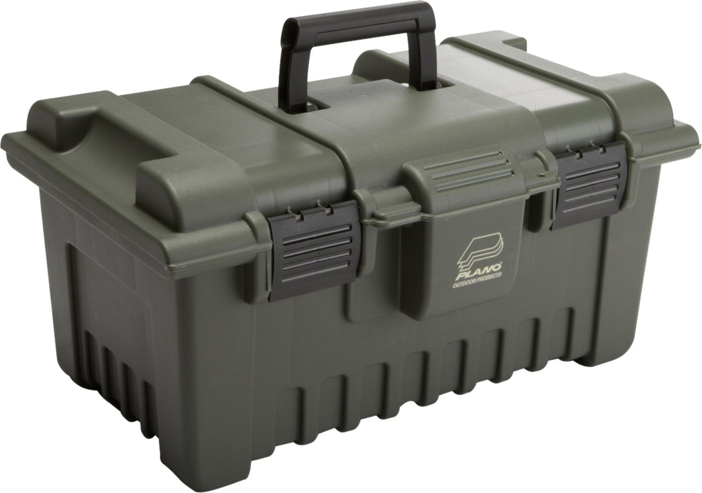 Plano Large Shooters Case | DICK'S Sporting Goods