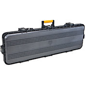 "Plano All Weather 36"" Tactical Gun Case"