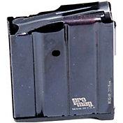 Pro Mag Ruger Mini-14 .223 Rem Magazine – 10 Round