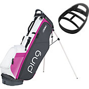 PING 2016 4 Series Stand Bag