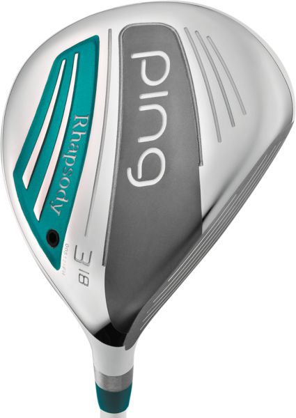 PING Women's Rhapsody Fairway