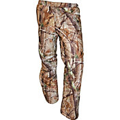 Prois Women's Xtreme Cold Weather Hunting Pants